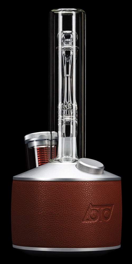Best Dab Rig - Loto Legend