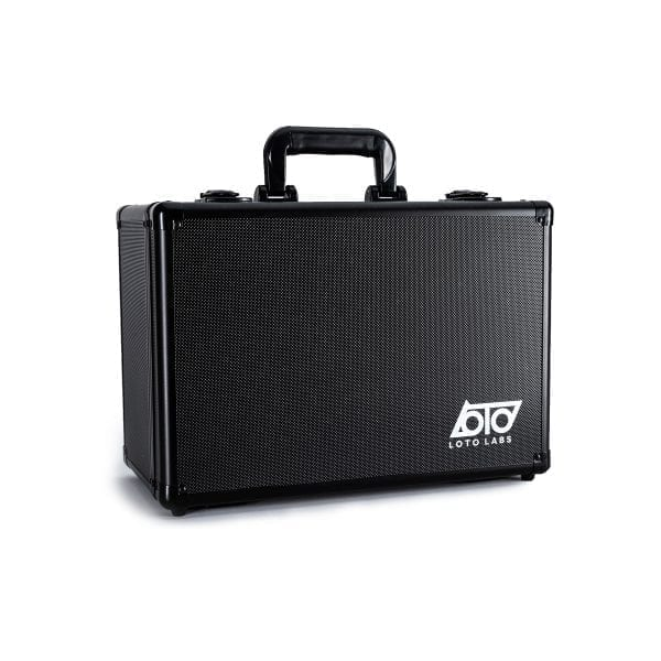 Legend Transport Case